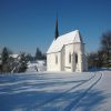 Kapelle im Winter Wapp..jpg